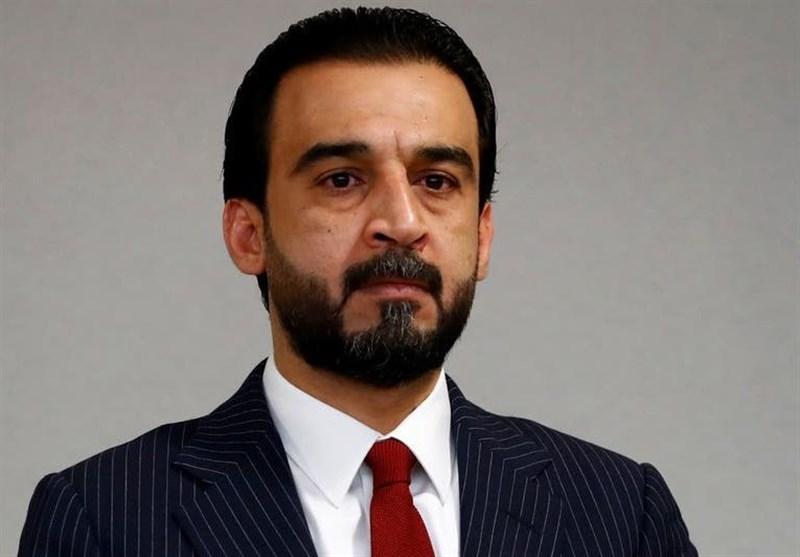 رئیس البرلمان العراقی: الانتخابات المقبلة فرصة للإصلاح