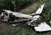 7 Killed As Two Planes Crash in Alaska, Officials Say