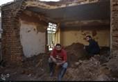 تسهیلات 15 میلیونی در اختیار سیلزدگان پلدختر قرار میگیرد