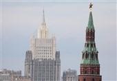 روسیه: نقش آفرینان خارجی در قبال اوضاع قره باغ خویشتن دار باشند