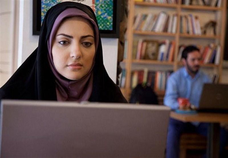 تلویزیون , صدا و سیمای جمهوری اسلامی ایران , سریال ایرانی , سیمافیلم , بازیگران سینما و تلویزیون ایران ,