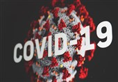 Stress from Coronavirus Pandemic Causing People to Lose Hair