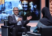 لبنان|افشاگری حزبالله از اسرار سیاسی جنگ 33 روزه/ حاج قاسم نقش اساسی در پیروزی مقاومت داشت