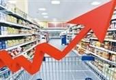 گزارش| روایت تسنیم از بازار زاهدان / خودنمایی قیمتهای فضایی در فروشگاهها / مسئولان نظارت را رها کردهاند