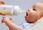 وضعیت توجه به تغذیه نوزاد با شیر مادر در استان البرز مطلوب نیست