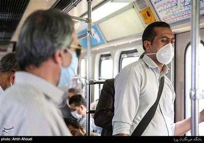 راهاندازی موزه اتوبوس در دستور کار/ استفاده ۹۹ درصدی مسافران ناوگان عمومی پایتخت از ماسک