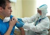 آغاز واکسیناسیون کرونا در مسکو/ شرط فروش واکسن به سایر کشورها
