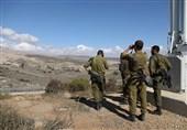 بررسی ابعاد تهدید موجودیتی رژیم اسرائیل/ چرا صهیونیستها احساس امنیت ندارند؟