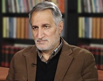 پایان مردادماه، آخرین فرصت ارسال آثار پژوهشی «جایزه سردار سلیمانی»
