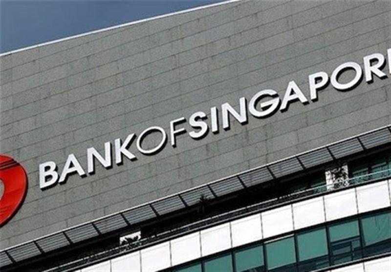 تجربهاندوزی از فسادستیزی| کشورهای موفق چگونه فساد را مهار کردند؟/ این قسمت: سنگاپور