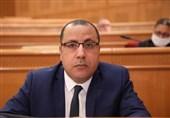 تونس|اولین رایزنی المشیشی با النهضه درباره تشکیل دولت جدید