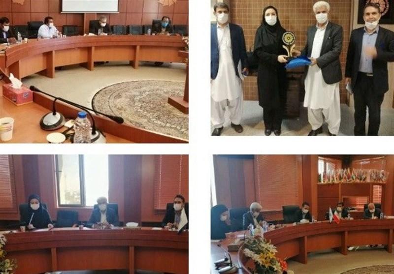 تلاش صندوق ضمانت صادرات جهت ایجاد کارگزاری در 21 استان کشور