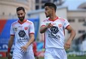 علیپور با 75 درصد آرا، بهترین مهاجم لیگ قهرمانان آسیا در سال 2018 شد