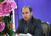 سامانه املاک و مستغلات شهرداری شهرکرد به بهرهبرداری میرسد