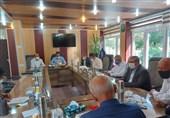 گزارش تسنیم از جلسه شورای شهر شهرکرد  پای صدا و سیما به ساخت و سازها باز شد