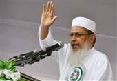 خشم مسلمانان هند از تخریب 3 مسجد دیگر در شهر حیدر آباد