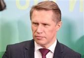 واکسیناسیون شهروندان روسیه علیه کرونا رایگان خواهد بود