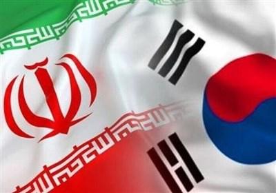 قفلِ روابط تهران-سئول چگونه گشوده میشود؟