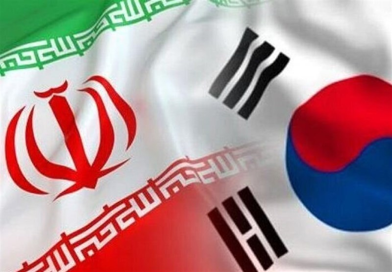 S. Korea Agrees to Unfreeze Iran's Assets
