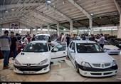 نرخ معاملات ملکی و نمایشگاههای خودرو در سراسر گیلان یکسان است