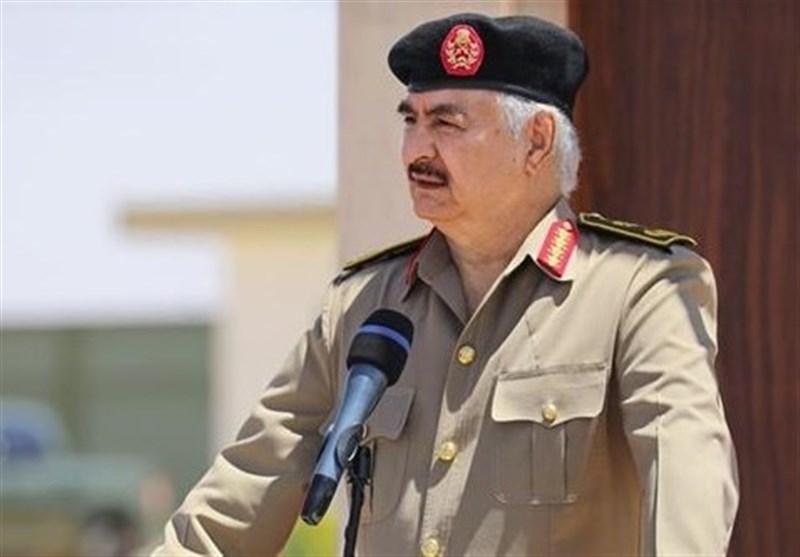حفتر تهدیدی برای انتخابات لیبی/ درخواست سودان از کشورهای آفریقایی