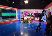 """پخش """"شبهای ایران"""" از شبکههای رادیویی و تلویزیونی"""