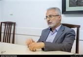 گفتگو| رجبی دوانی: مشروطیت چگونه بعد از فتح تهران به دیکتاتوری رسید؟/چرا شیخ فضلالله اعدام شد؟