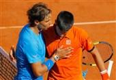 پیشنهاد اسپانیا برای لغو تنیس مسترز مادرید 2020 به دلیل کرونا