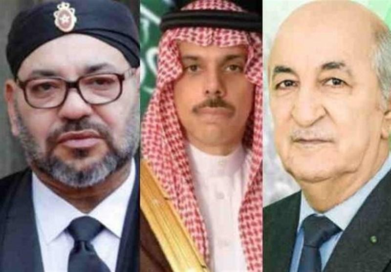 رای الیوم بررسی کرد: تحرکات مشکوک عربی در لیبی؛ هشدار درباره ظهور سومالی جدید