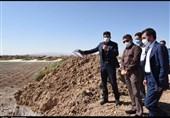 کاهش 20 درصدی بار ترافیک محورهای البرز با بهرهبرداری از پروژه آزادراهی چرمشهر- آبیک+ تصاویر
