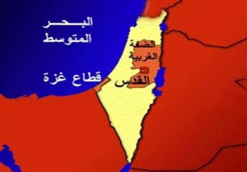 درخواست فلسطین از دادگاه کیفری بینالملل برای تحقیق درباره جنایات رژیم صهیونیستی