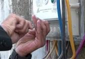 کمترین و بیشترین سرانه مصرف برق، گاز و آب در کدام مناطق شهرداری تهران بوده؟