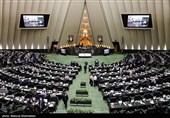 نمایندگان استان کرمان نائب رئیس فراکسیون معادن و سازمانهای مردم نهاد مجلس شدند