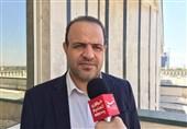 ایجاد منطقه ویژه اقتصادی تاکستان منتظر تصمیم مجمع تشخیص مصلحت نظام است