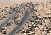 گزارش تاریخ|حمله عراق به کویت؛ استانداردهای دوگانه غرب و اعتراف صدام به شکست در برابر ایران