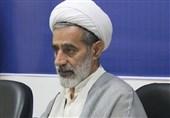 سمنان| برنامههای بزرگداشت سالروز تأسیس شورای هماهنگی تبلیغات اسلامی مجازی شد