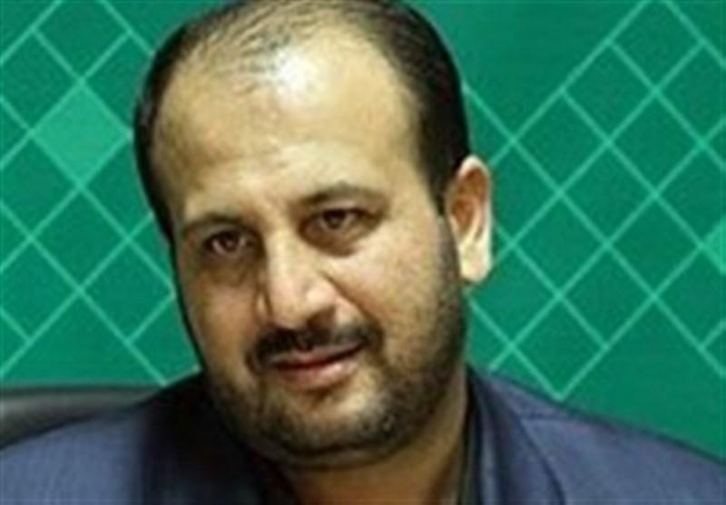 نماینده علی آباد از توضیحات وزیر راه و شهرسازی به صورت مشروط قانع شد