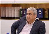 دفاع معاون رئیس جمهور از مرغ آرین| ستاری: «آرین» در عملکرد فنی از سویههای خارجی هیچ کم ندارد