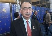 مصاحبه| نماینده پارلمان عراق: مصوبه اخراج نظامیان آمریکایی تصمیمی ملی و لازم الاجرا است