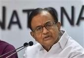 اعتراض سیاستمدار برجسته هندی به سیاستهای دولت دهلینو علیه مسلمانان کشمیر