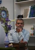 یادداشت| بضاعت واقعی صنعت نشر در ایران