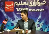 بهای برق مشترکان کممصرف استان مرکزی از آبانماه رایگان میشود