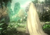 مهمترین مأموریت حضرت زهرا (س) پس از رحلت پیامبر (ص) چه بود؟