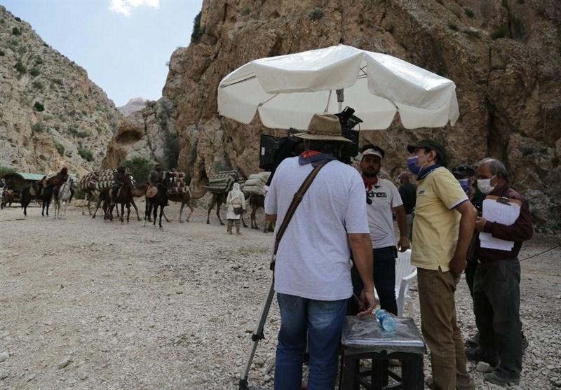 سریال ایرانی ، تلویزیون ، کارگردانان سینما و تلویزیون ایران ، صدا و سیمای جمهوری اسلامی ایران ،