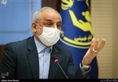 Schools to Reopen in Iran Based on Odd-Even Plan: Education Minister