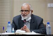 """اجرای دو طرح """"اطعام و احسان حسینی"""" توسط کمیته امداد در ماههای محرم و صفر"""