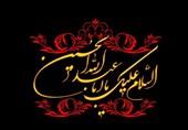 محرم الحرام؛ عزاداروں کو احتیاطی تدابیرپرسختی سے عمل کرنا ہوگا