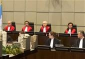 لبنان| باز کردن پرونده کهنه ترور «حریری»؛ نمایش مضحک آمریکا برای فشار علیه حزبالله