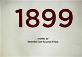خالقان DARK فیلمنامه سریال 1899 را به پایان میبرند