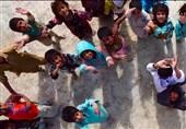 «ما هم بچه ایرانیم»، تصویری از انگیزه مردم سیستان و بلوچستان در عین محرومیت + تیزر